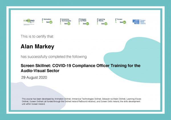 Covid19_TrgOfficerCse_Certificate