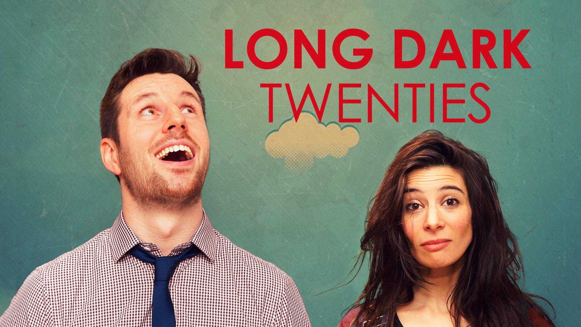 long-dark-twenties-season-two